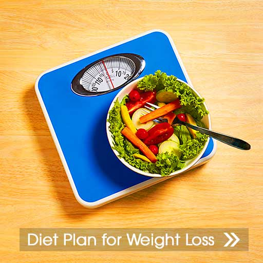 https://www.justforhearts.org/wp-content/uploads/2020/05/Free-Diet-Plan-for-Weight-Loss.pdf