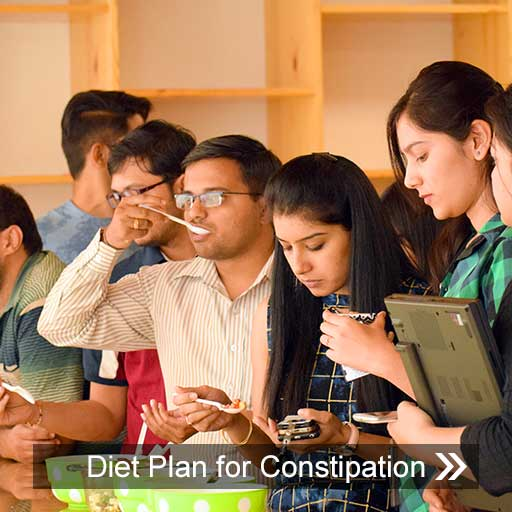 https://www.justforhearts.org/wp-content/uploads/2020/05/Free-diet-plan-for-Constipation.pdf