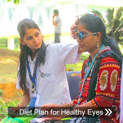 https://www.justforhearts.org/wp-content/uploads/2020/05/5.-Free-diet-plan-for-healthy-eyes.pdf