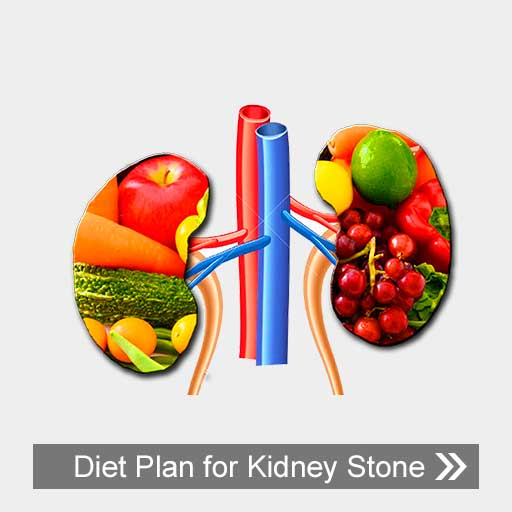 https://www.justforhearts.org/wp-content/uploads/2020/05/Free-Indian-Diet-Plan-for-Kidney-Stones.pdf