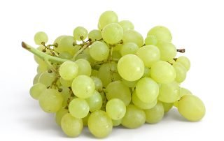 Grapes: What you must know!