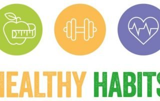 Health Tips to Keep Your Family Fit in Winter