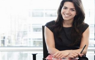12 Health Tips For Working Women