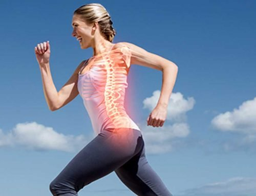 Bone Health in Women
