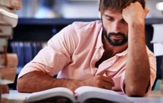 The New Age Issues: Stress, Sleep Technology- Problems & Solutions