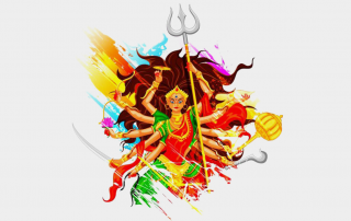 Navratri and spiritual awakening